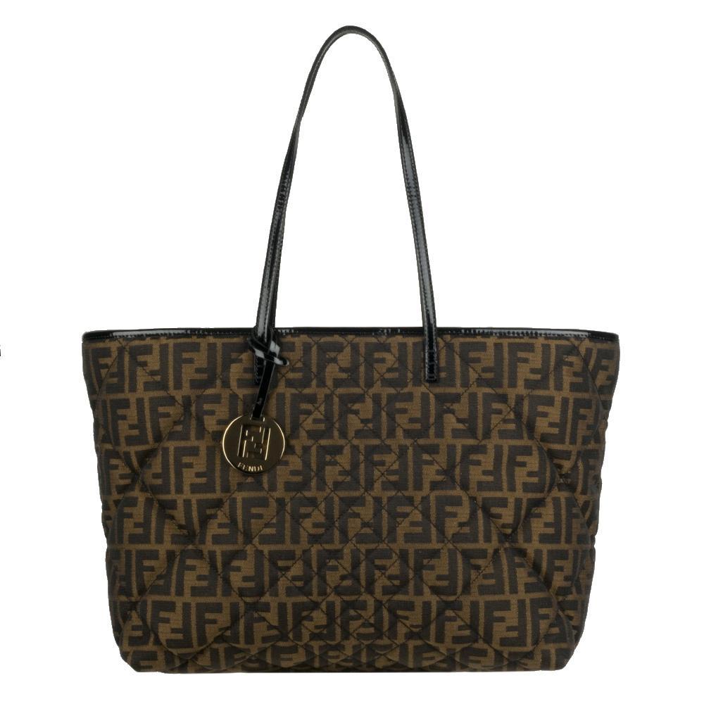 aab8d6fa9e7a cheap chanel purses on sale buy chanel 1115 handbags online