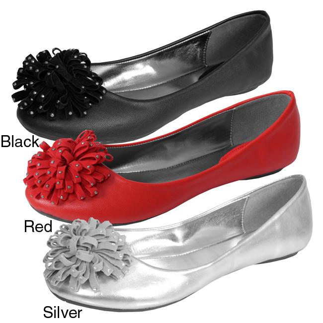 L72381842 - Winter Flat Shoes...........