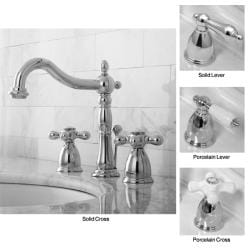 Fix A Faucet.com :: Retro Vintage Bathrooms
