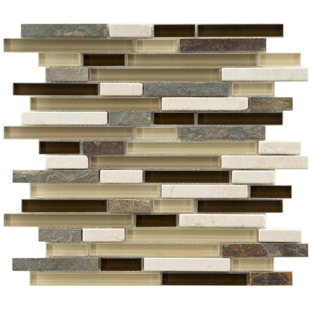 Mosaics Tile Lowes a Supplier of Mosaic Tiles