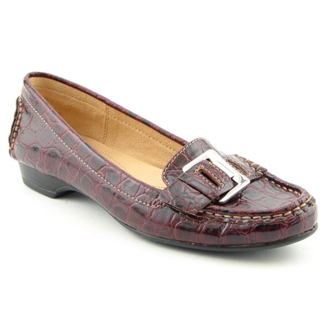 Womens Dress Shoes Naturalizer   Shoes.com