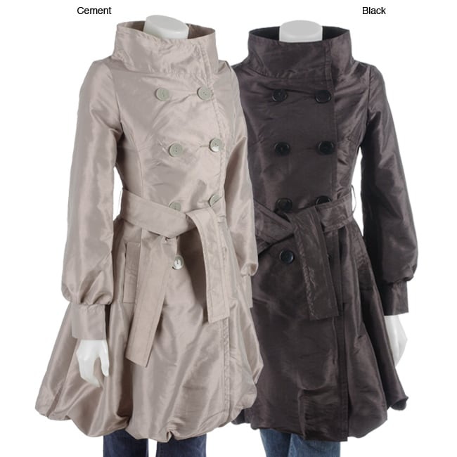 فروش لباس دست دوم بچه گانه