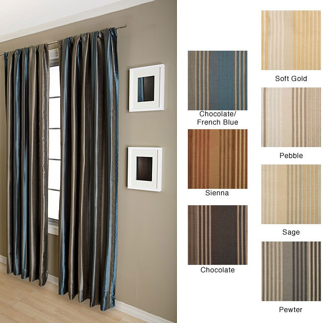 What colour curtains for my dinning room i have a sage green carpet