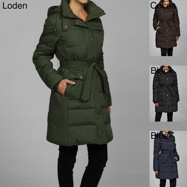 صور جاكيتات جلد رائعة لشتاء 2012 -جاكيات جلد جميلة جدا موضة 2012  L13055050
