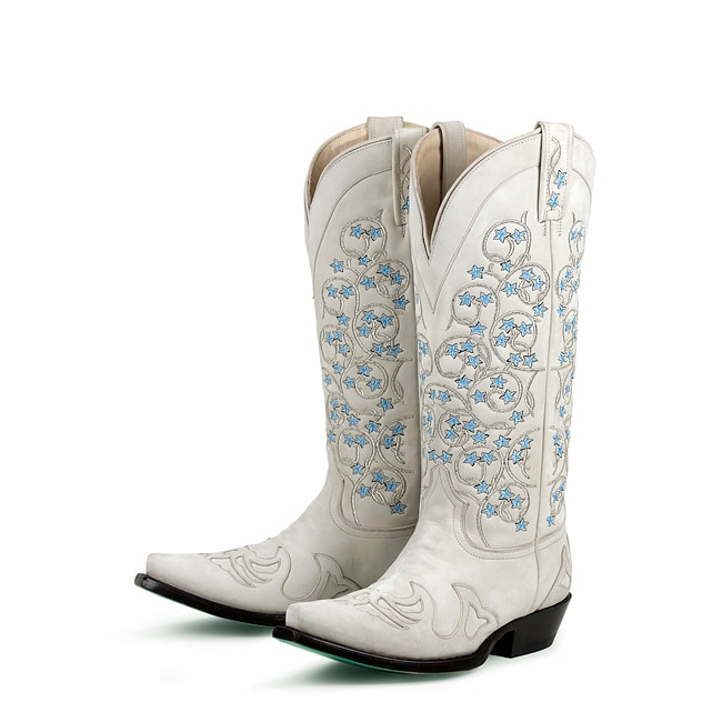 43 best images about Cowboy Boots for weddings on Pinterest ...