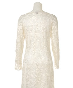 Silk Dress - Shop for Silk Dress at Polyvore