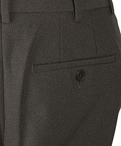 Men's Pants - Dress Pants, Chinos, Cargo Pants - Brown | Nordstrom