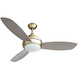 MINKA AIRE 44 TRADITIONAL CONCEPT WHITE Ceiling Fan items in