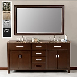 72 bathroom double vanity | eBay - Electronics, Cars, Fashion