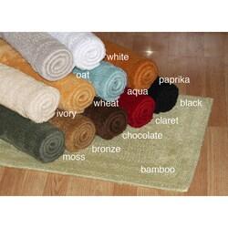 reversible bath rug at Target - Target.com : Furniture, Baby