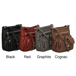 Rosetti handbags online in Edmonton
