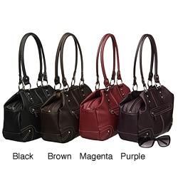 Rosetti handbags online