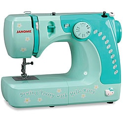 The Oakville Sewing Centre - Come see the best selection of