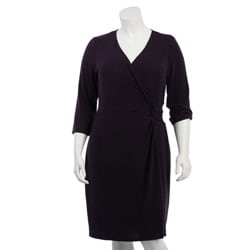 Plus Sizes | Overstock.com: Dresses, Outerwear, & Shirts