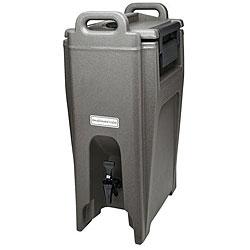 Термоконтейнер для напитков 18,9 л.