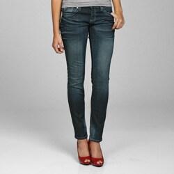 Seven 7 Skinny Leg Jean