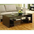 2-in-1 Coffee Table 27158CT
