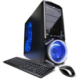 Computer Hardware Necessities for PC Gaming | Overstock.com