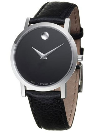 101214_movado_watches.jpg