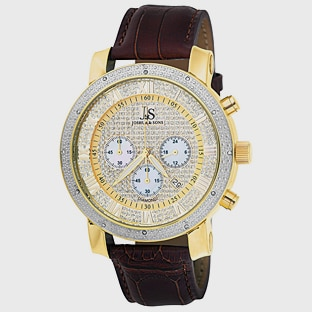 buy Mens watches in Philadelphia